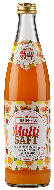 burgperle_multi-saft
